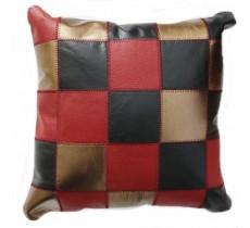 PI 1144  Collection Quebecuir Premium Coussin  Pillow