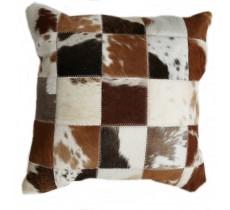 PI 20004 Collection Quebecuir Premium Coussin  Pillow