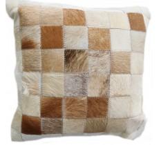 PI 26 Collection Quebecuir Premium Coussin  Pillow