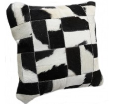 PI 28 Collection Quebecuir Premium Coussin  Pillow