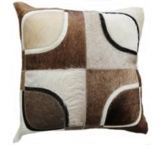 PI 30 Collection Quebecuir Premium Coussin  Pillow