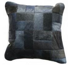 PI 32 Collection Quebecuir Premium Coussin  Pillow