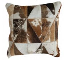 PI 32350 Collection Quebecuir Premium Coussin  Pillow