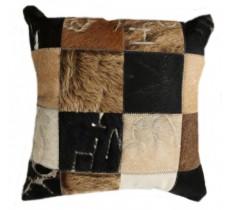 PI 32360 Collection Quebecuir Premium Coussin  Pillow