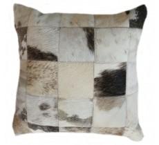 PI 32390 Collection Quebecuir Premium Coussin  Pillow