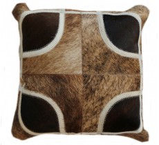 PI 32391 Collection Quebecuir Premium Coussin  Pillow