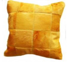 PI 33 Collection Quebecuir Premium Coussin  Pillow