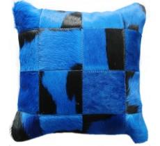 PI 35 Collection Quebecuir Premium Coussin  Pillow