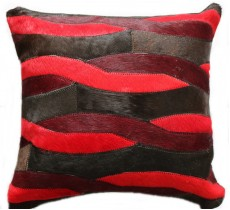 PI 36 Collection Quebecuir Premium Coussin  Pillow