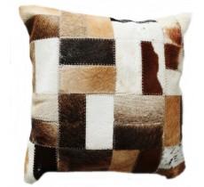 PI 37 Collection Quebecuir Premium Coussin  Pillow