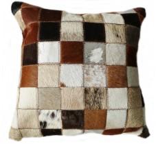 PI 38 Collection Quebecuir Premium Coussin  Pillow
