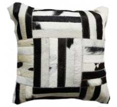 PI 39 Collection Quebecuir Premium Coussin  Pillow