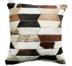 PI 42 Collection Quebecuir Premium Coussin  Pillow
