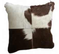 PI 541 Collection Quebecuir Premium Coussin  Pillow