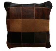 PI 542 Collection Quebecuir Premium Coussin  Pillow