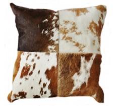 PI 616 Collection Quebecuir Premium Coussin  Pillow