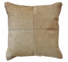PI 618 Collection Quebecuir Premium Coussin  Pillow