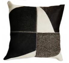 PI 619 Collection Quebecuir Premium Coussin  Pillow