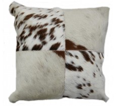 PI 620 Collection Quebecuir Premium Coussin  Pillow