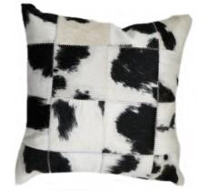 PI 705 Collection Quebecuir Premium Coussin  Pillow