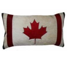 PI 706 Collection Quebecuir Premium Coussin  Pillow