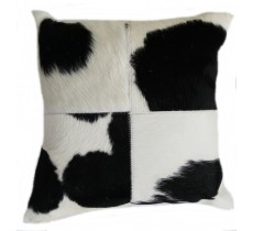 PI 710 Collection Quebecuir Premium Coussin  Pillow