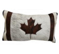 PI 711 Collection Quebecuir Premium Coussin  Pillow