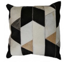 PI 712 Collection Quebecuir Premium Coussin  Pillow