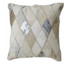 PI 713 Collection Quebecuir Premium Coussin  Pillow