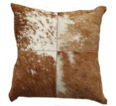 PI 724 Collection Quebecuir Premium Coussin  Pillow