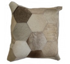PI 731 Collection Quebecuir Premium Coussin  Pillow