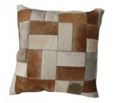 PI 734 Collection Quebecuir Premium Coussin  Pillow