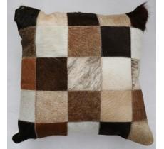 PI 743 Collection Quebecuir Premium Coussin  Pillow