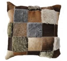PI 768 Collection Quebecuir Premium Coussin  Pillow