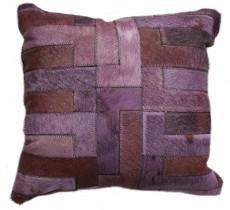PI 769 Collection Quebecuir Premium Coussin  Pillow