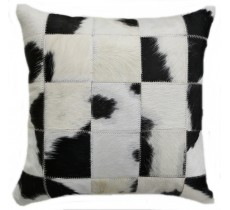 PI 770 Collection Quebecuir Premium Coussin  Pillow