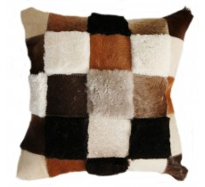 PI 771 Collection Quebecuir Premium Coussin  Pillow