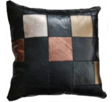 PI 773 Collection Quebecuir Premium Coussin  Pillow