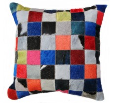 PI 774 Collection Quebecuir Premium Coussin  Pillow
