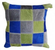 PI 776 Collection Quebecuir Premium Coussin  Pillow