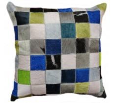 PI 777 Collection Quebecuir Premium Coussin  Pillow
