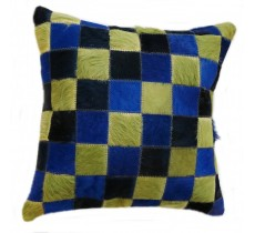 PI 805  Collection Quebecuir Premium Coussin  Pillow