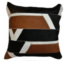 PI 806  Collection Quebecuir Premium Coussin  Pillow