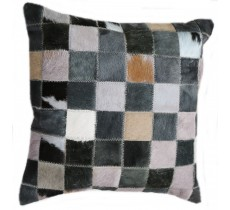 PI 814 Collection Quebecuir Premium Coussin  Pillow