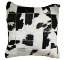 PI 867  Collection Quebecuir Premium Coussin  Pillow