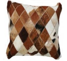 PI 870  Collection Quebecuir Premium Coussin  Pillow