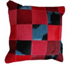 PI 873  Collection Quebecuir Premium Coussin  Pillow