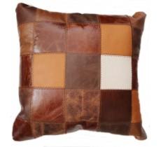 PI 875  Collection Quebecuir Premium Coussin  Pillow
