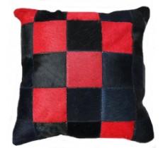 PI 876  Collection Quebecuir Premium Coussin  Pillow