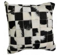 PI 878  Collection Quebecuir Premium Coussin  Pillow